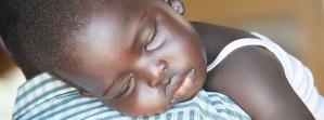 South Sudan declared level THREE emergency