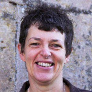 Becky Sedgwick writes…