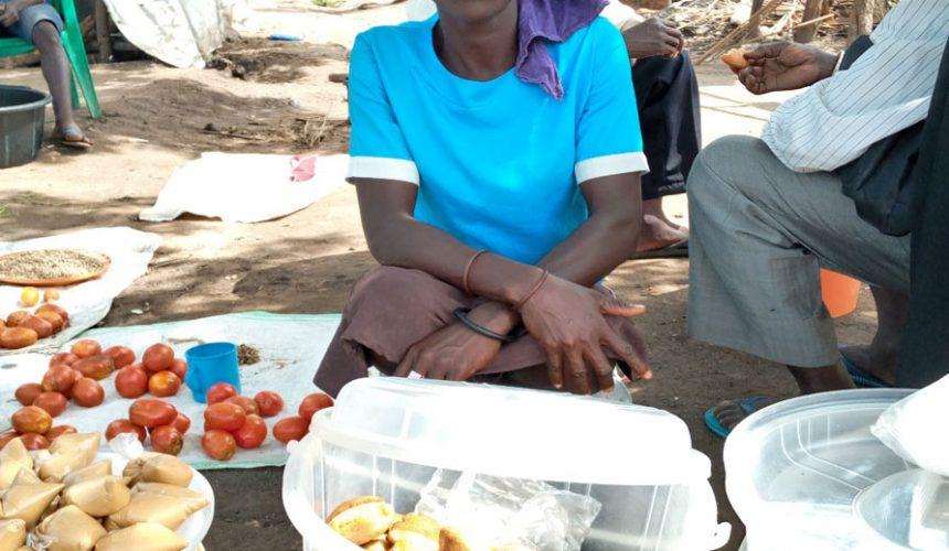 Growing Businesses in Ugada