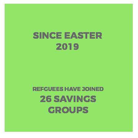savings-groups-2019