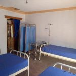 Most durable brand new clinic beds