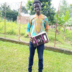 Uganda Certificate of Education – Results