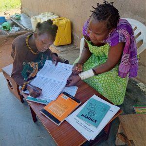Home Education in Uganda